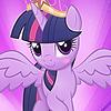 Twiluna94's avatar