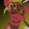 twilusius's avatar