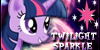 Twily-Lovers's avatar