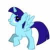 Twily469's avatar