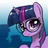TwilySparkle's avatar