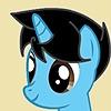 Twilyx360's avatar