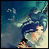Twim-c's avatar