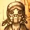 Twin-Blade12's avatar