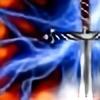 Twin-lions-swordsman's avatar