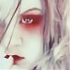twin-sirens's avatar