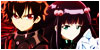 Twin-Star-Exorcists's avatar