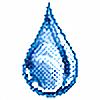 Twin-Trinkets's avatar