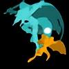 twin0mega's avatar