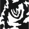 TwinBeastC's avatar