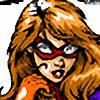 TwinbeeMkII's avatar