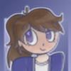 TwinBird's avatar