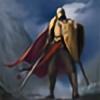 TwinBlade2D's avatar