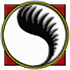 Twinbladeforsaken's avatar
