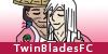 TwinBladesFC