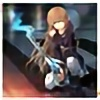 Twinbrave's avatar