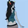 twincentaurs's avatar