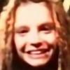 twincestoxa's avatar