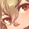 twinchesterz's avatar