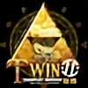 TwinCosplayMex's avatar
