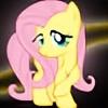 Twinedfive0's avatar