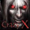 TwinEdge's avatar
