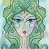 twinee1's avatar