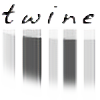 Twinelens's avatar
