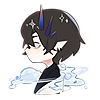 twinelf's avatar