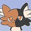 twinevr1's avatar