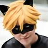 twinfools's avatar