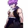TwinGemini2's avatar