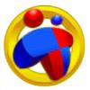 Twinimation's avatar