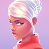 Twinji-Tech's avatar