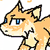 twink200's avatar