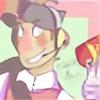 Twinkersmagic64's avatar