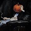 TwinkeyGulpy's avatar