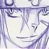 twinkid's avatar