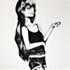 twinkie-win's avatar