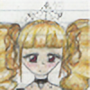 Twinkie101's avatar