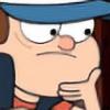 twinkiedragon's avatar