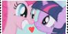 Twinkies-n-Spylights's avatar