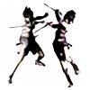 twinkies670's avatar
