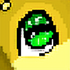 TwinkieSquid's avatar