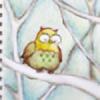 twinkle-owl's avatar