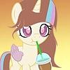 Twinkle612451's avatar