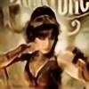 Twinkle9001's avatar