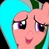 TwinkleBloom-MLP's avatar