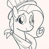 TwinkleCelerity's avatar