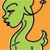 twinkledick's avatar